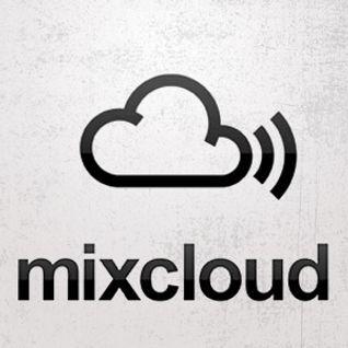 bb mix 186