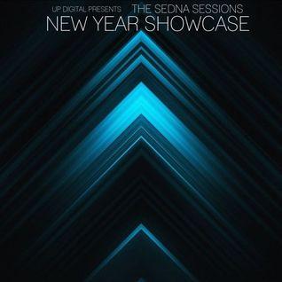 Chris Spotta Sedna Sessions New Year Showcase 2014/2015