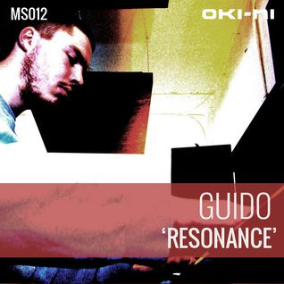 RESONANCE by Guido
