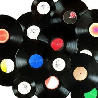 Replay So Funky Music du 03/10/15 sur BANQUISE FM