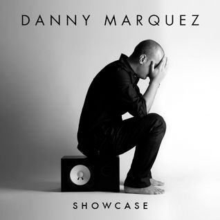 DANNY MARQUEZ SHOWCASE (MAY 2010)