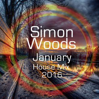 House Mix January 2016