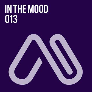 In the MOOD  - Episode 13 -Live from Kiesgrube, Germany