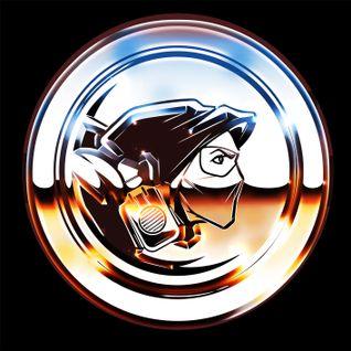 Jaguar Skills - The Super Mix (7th October 2016)