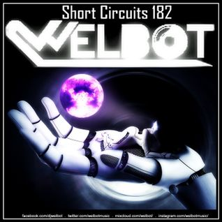 Short Circuits 182 [[Know When to Use 'Your, You're, There, Theirs, They're']]