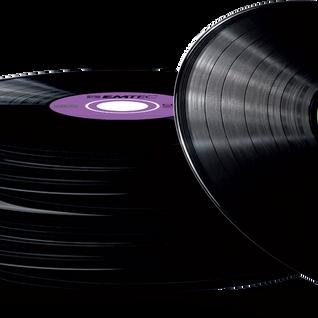 ..something a little bit vinyl - Tues 13 Sept 2016