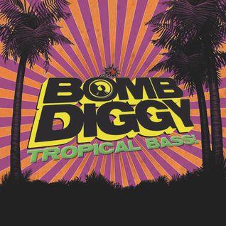 Bombcast 06 - Max le Daron