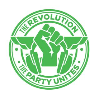 Carl Cox Ibiza - The Revolution Unites - Week 9