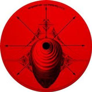 GridLock Radio Show 08/02/12