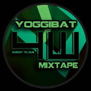 4Weed Mixtape