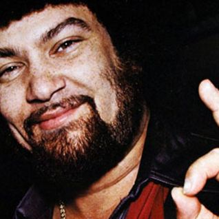 The Red Bamboo Presents: Who's Norman Whitfield