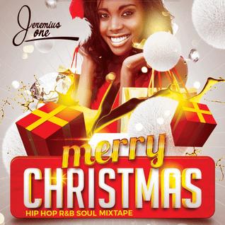 Christmas From the Soul (Hip Hop R&B Dancehall Soul)