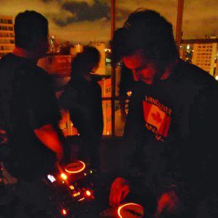 Sumpfs Meeting 1 @ Musin/Tijucas (15/11/14)