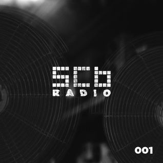 SCB Radio Episode #001