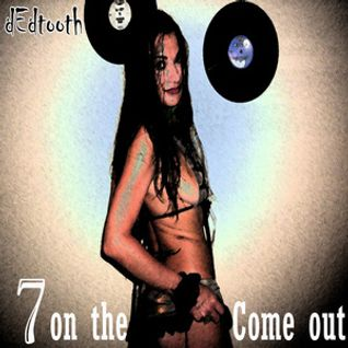 AKA dEdtooth - 7 on the Come Out_The Tunnel_ Brick House music