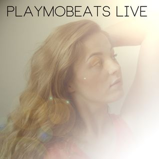 PLAYMOBEATS# GALAXIEFM #LA FILLE DE L'AIR