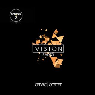 VISION RADIO 002