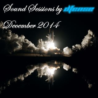 Sound Sessions by DFENSE December 2014
