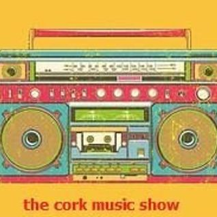 The Cork Music Show, 18th March 2012