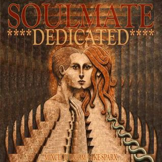 Soulmate... Dedicated