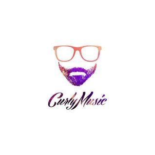 ZIP FM / Curly Music / 2014-09-28