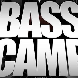 SirReal - BASS CAMP 11/03/2011