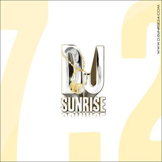 Dj Sunrise - Vol.7.2 [Finest in Electro, Black & Vocalhouse]