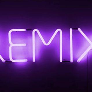 Party Remixtape