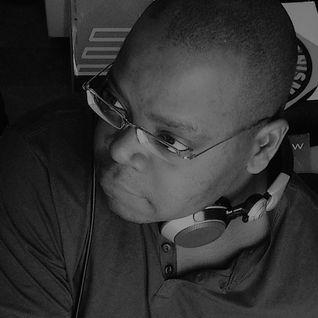 DJ Peter Fran @ Mixtape #08