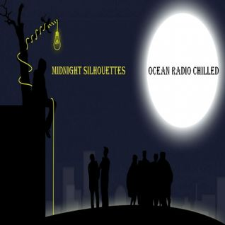 "Ocean Radio ""Midnight Silhouettes"" (1-19-14)"