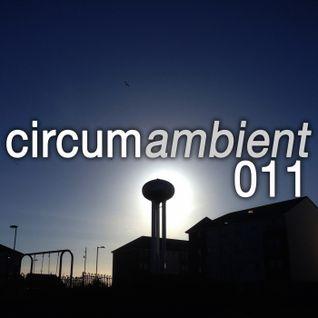 Circumambient 011