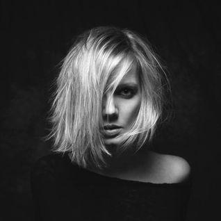 Sophie Nixdorf @ Live im Studio at Clubbers Paradise // 16.07.2016