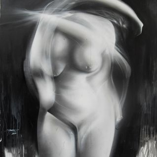 IBRAHIM ALFA  Jnr- Sweet Jayne Mix @DistractAir - FORCE & IMPACT 19.12.2012