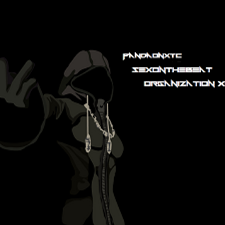 Panda0nXtc - Sex0nTheBeat (Organization XIII)