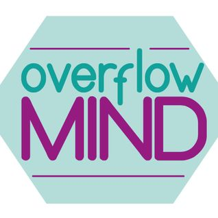 Bruce Maldonado - Overflow Mind (Instrumental Mix)