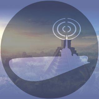 SUB FM - ARtroniks - 06-12-2014