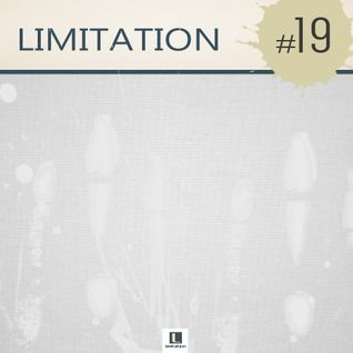 Limitation Podcast #19 (January 2015)