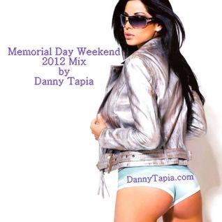 Memorial Day Weekend 2012 Mix