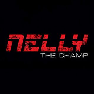 www.bjclue.com-nelly - the champ (2011)
