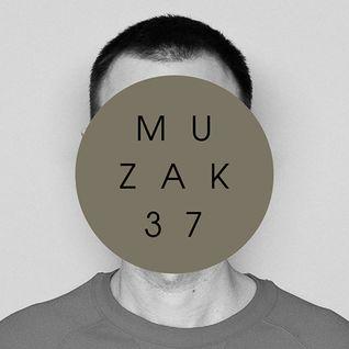 MUZAK 37: Andrew Lee