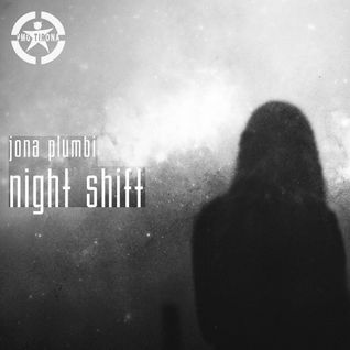 JonaPlumbi_-_night_shift