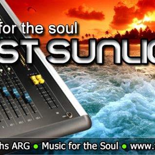 Last Sunlight - Music For The Soul 091