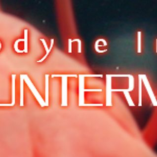 Anodyne Industries - Countermeasures 08