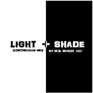 Light + Shade