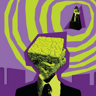 Acid Brains !