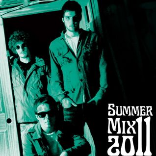 Summer Mix 2011 (Part 2)