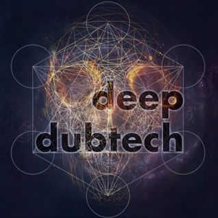 Keng~ Dub-tech / Experimental DjSet @ Psycarnival - 15th february 2015