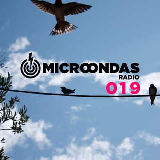 Mix for Microondas Radio 019