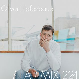 IA MIX 224 Oliver Hafenbauer