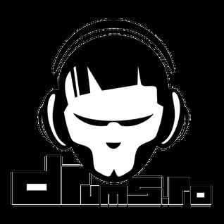 Micro @ Drums.ro Radio (07.02.2012) # Poodcast 011